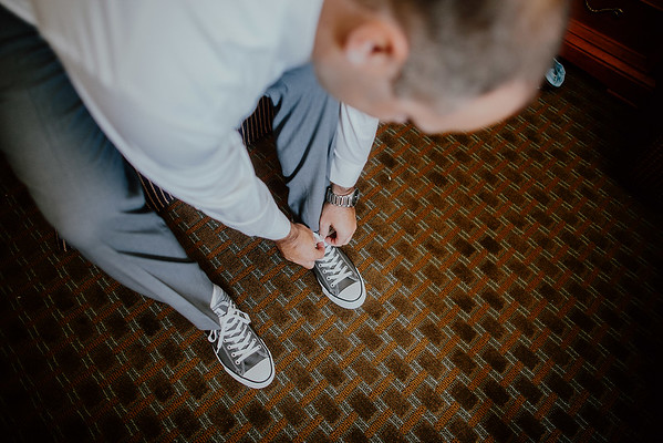 Jen+Ronnie_Wed - 0024