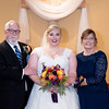 TJK_Wedding_2017-216