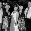 KariHeesePhotography-Aaron and Jenn Wedding-9880