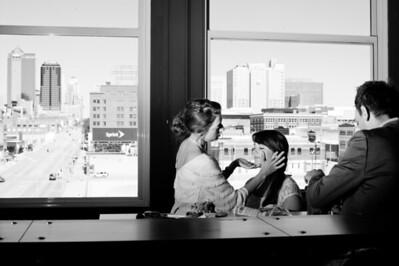 Jenn and Andrew Wedding Day-44