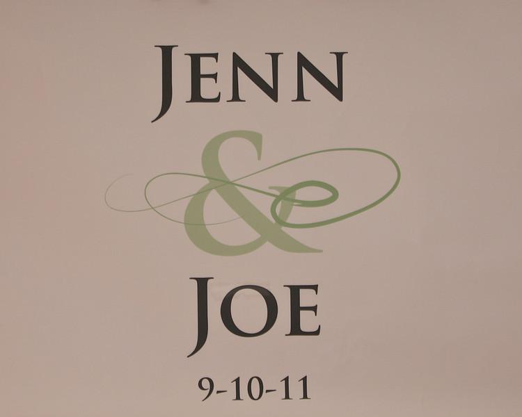 2011-09-10 at 13-02-14