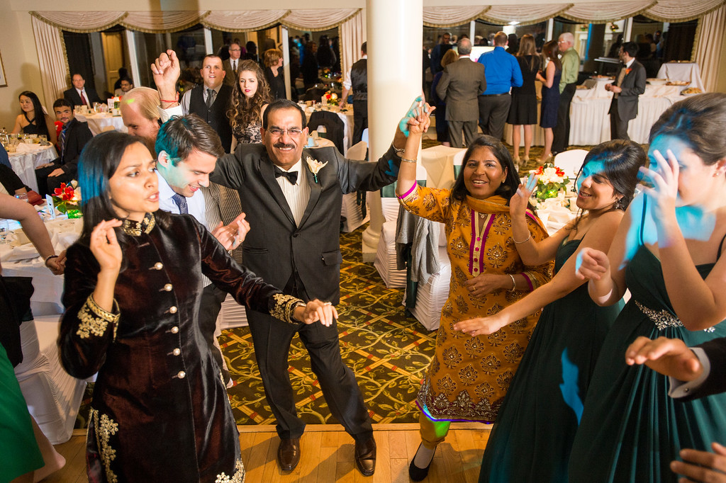 2014colwell-Jenn+Hitesh-04reception-134
