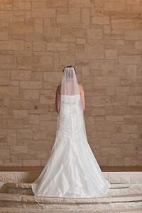 JKM-Bridals-025