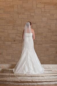 JKM-Bridals-026