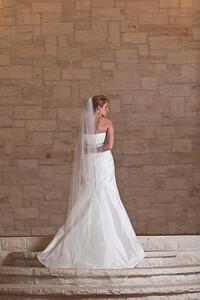 JKM-Bridals-028