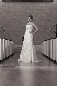 JKM-Bridals-005