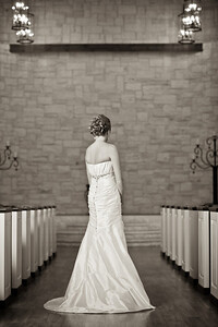 JKM-Bridals-015