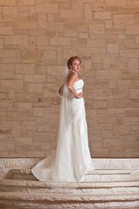 JKM-Bridals-035