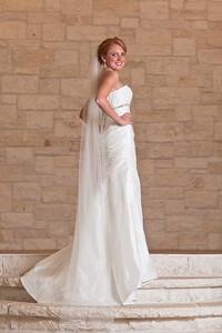 JKM-Bridals-036