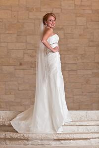 JKM-Bridals-037