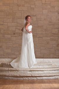 JKM-Bridals-033