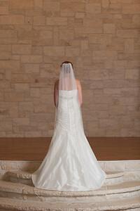 JKM-Bridals-024