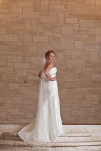 JKM-Bridals-031