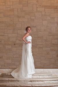JKM-Bridals-030