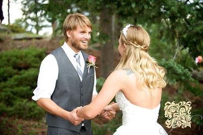 2013 07 20_Jenna&Adam_Wedding_0771