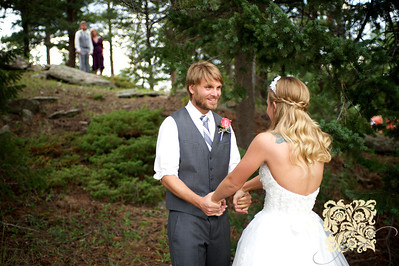 2013 07 20_Jenna&Adam_Wedding_0754