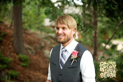 2013 07 20_Jenna&Adam_Wedding_0741