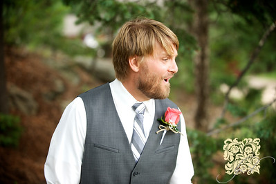 2013 07 20_Jenna&Adam_Wedding_0745