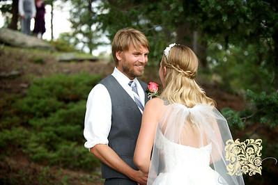 2013 07 20_Jenna&Adam_Wedding_0759