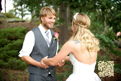 2013 07 20_Jenna&Adam_Wedding_0769