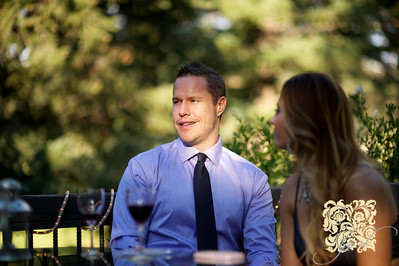 2013 07 20_Jenna&Adam_Wedding_2683