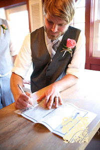 2013 07 20_Jenna&Adam_Wedding_2686