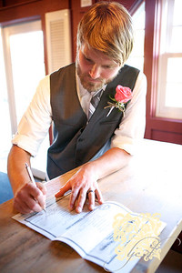 2013 07 20_Jenna&Adam_Wedding_2688