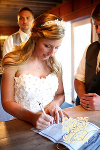 2013 07 20_Jenna&Adam_Wedding_2691