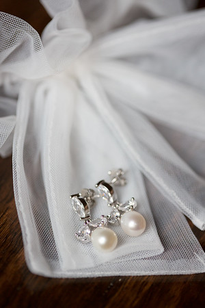 Aspen-StanleyRoom-Wedding-012