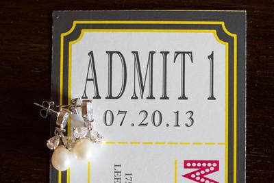 Aspen-StanleyRoom-Wedding-024