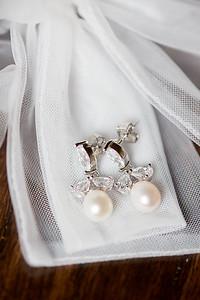 Aspen-StanleyRoom-Wedding-011