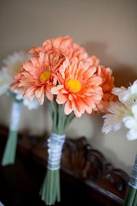 Aspen-StanleyRoom-Wedding-010