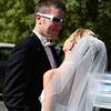 JJ-09-18-2010-Wed (1000)