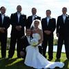 JJ-09-18-2010-Wed (1017)