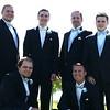 JJ-09-18-2010-Wed (1006)