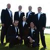 JJ-09-18-2010-Wed (1003)