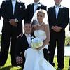 JJ-09-18-2010-Wed (1016)