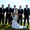 JJ-09-18-2010-Wed (1014)