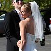 JJ-09-18-2010-Wed (1001)