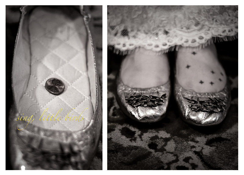 shoes_bw