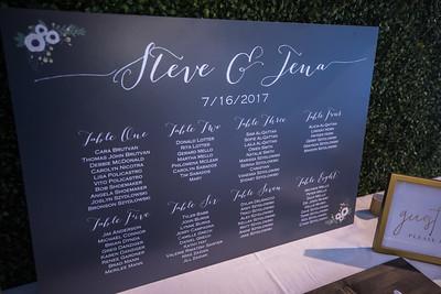 Jenna and Steve Wedding-Holland MI-407