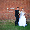 Jenna  & Jarret's Wedding :