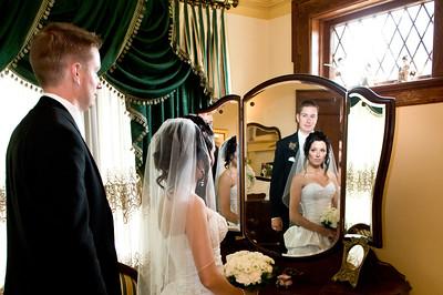 Jenna_Josh Wedding July9_11