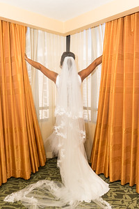 C&J Wedding Web-384