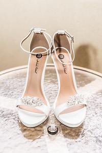 C&J Wedding Web-21