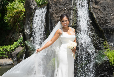 C&J Wedding Web-151