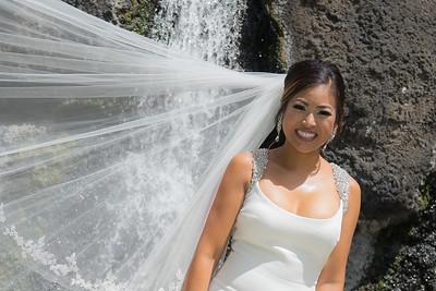 C&J Wedding Web-141