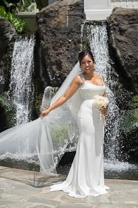 C&J Wedding Web-150
