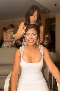 C&J Wedding Web-110