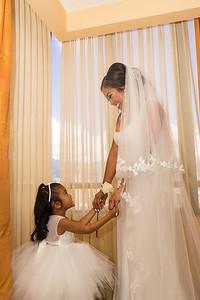 C&J Wedding Web-121